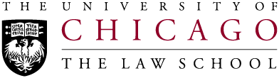 http://webcast-law.uchicago.edu/email-signatures/law-school-logo.png