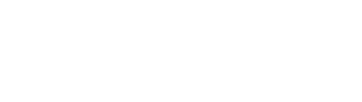 Law School wordmark
